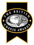 The British Cheese Awards