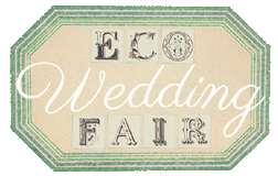 Eco Wedding Fair