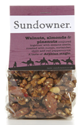 Sundowner Nuts