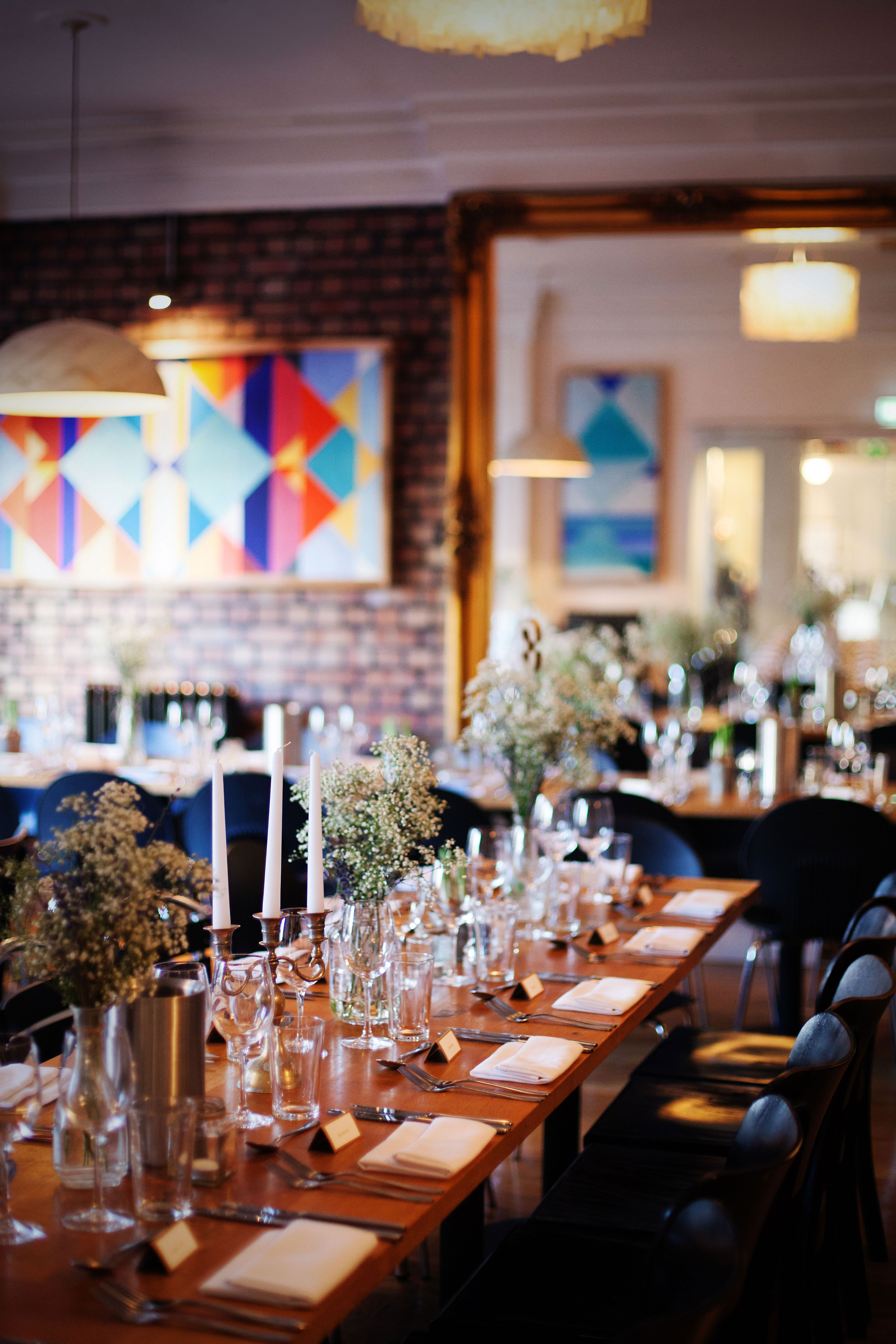 Recommended Bristol Wedding Venues Cheese Wedding Cakes