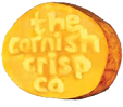 Cornish Crisp Company