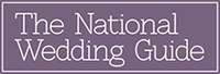 National Wedding Guide